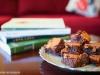 theredsofa-brownies1