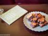 theredsofa-browniespoetry