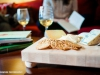 theredsofa-cheeseplate1