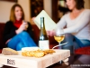 theredsofa-cheeseplatereading1