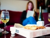 theredsofa-cheeseplatereading3