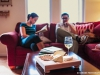 theredsofa-cheeseplatereading6