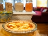 theredsofa-quiche