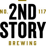 2nd_Story_Logo_Vertical
