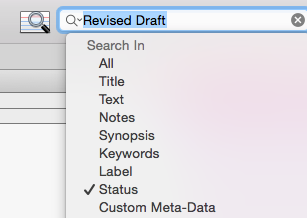 3-Search_RevisedDraft
